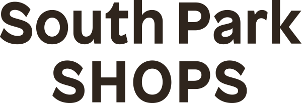 SPS Logo Text